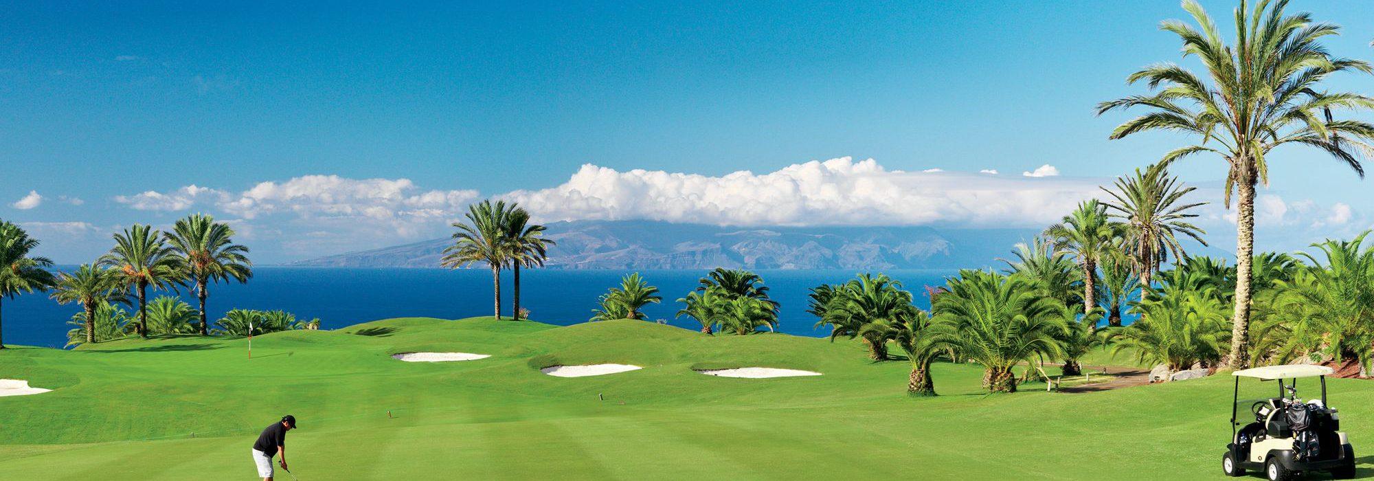 abama-golf-1