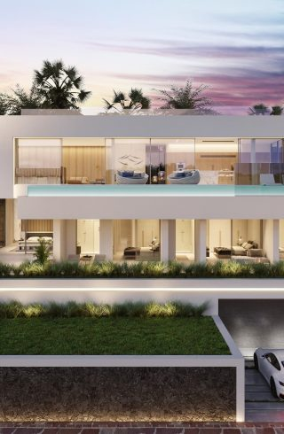 01-Canary-Dream-House-45-V-1