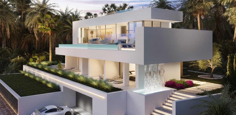 02-Canary-Dream-House-45-V-2
