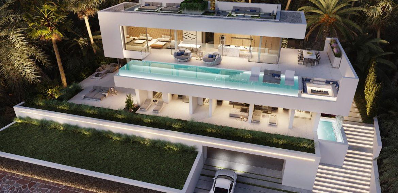 04-Canary-Dream-House-45-V-4