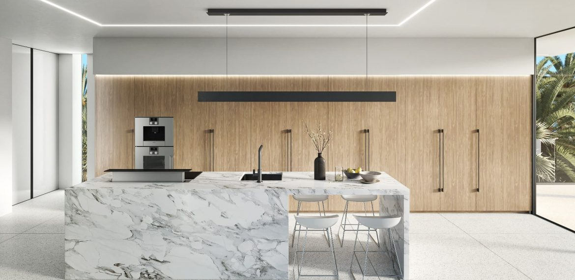 08-Canary-Dream-House-45-Kitchen
