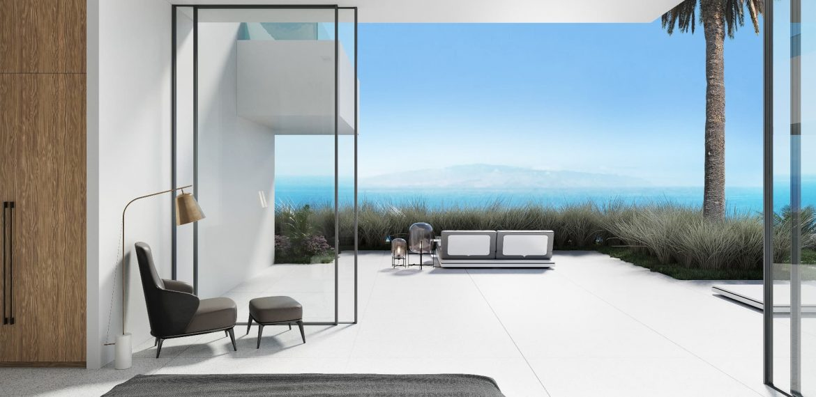 11-Canary-Dream-House-45-Bedroom_2