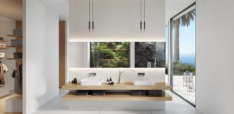 12-Canary-Dream-House-45-Bathroom_1