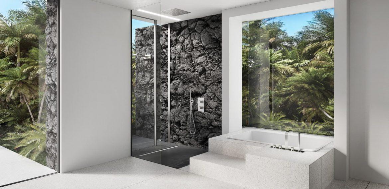 13-Canary-Dream-House-45-Bathroom_2
