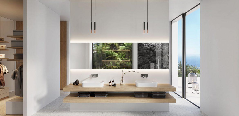 Canary-Dream-House-45-Bathroom_1