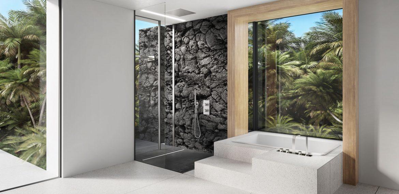Canary-Dream-House-45-Bathroom_2