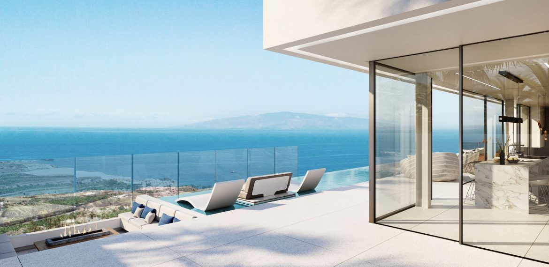 Canary-Dream-House-45-Pool
