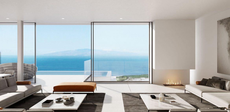 Canary-Dream-House-45--Salon_1