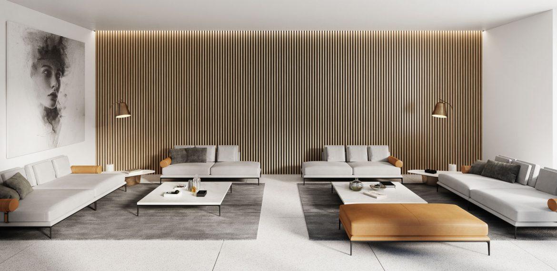 Canary-Dream-House-45--Salon_2