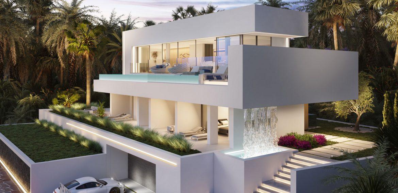 Canary-Dream-House-45-V-3